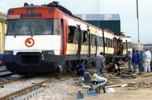 desguace-trenes-5-1-11-270509