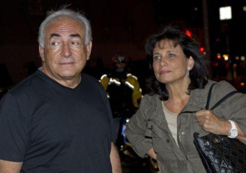 Dominique-Strauss-Kahn-et-Anne-Sinclair_exact1024x768_l