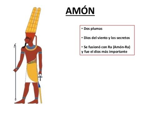 el-antiguo-egipto-35-638
