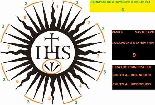 logo-jesuitas-3-clavos-8-rayos-hipercubo-8-rayos-triples-246-02
