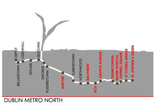 metro-dublin-00