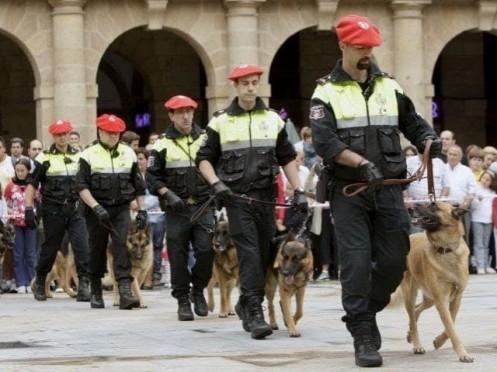 oposiciones-policia-local-bilbao
