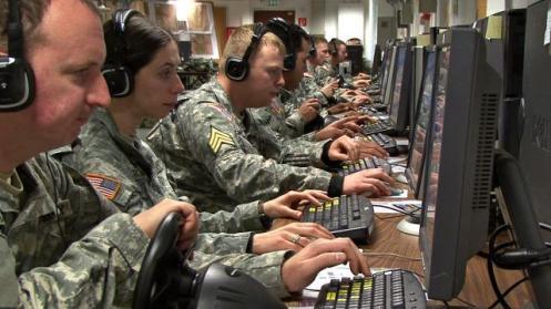 size0-army.mil-29792-2009-02-10-120208