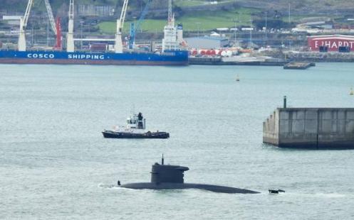 submarino-1-kw8B-U501139867160krE-624x385@El Correo