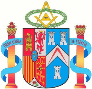 mason escudo1