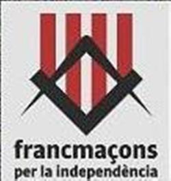 masones-catalanes-independencia-T-q0MHcS