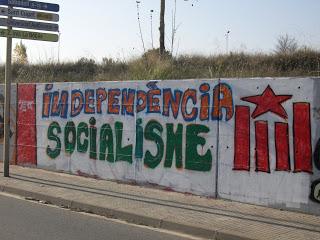 mural-1039