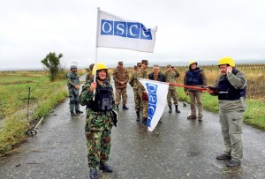Observadores-OSCE-300x203