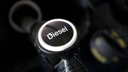 el-mito-de-que-el-precio-de-la-gasolina-siempre-sube-mas-que-el-petroleo