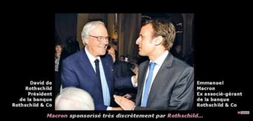 Macron_et_Rothschild-3-ae6d5-0b79f