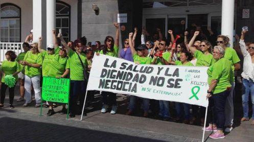 Protesta-Kellys-HL-Paradise-Blanca_EDIIMA20160524_0140_18