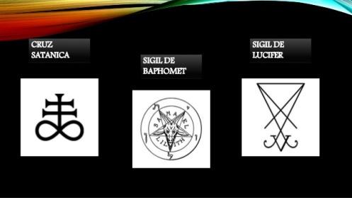satanismo-9-638