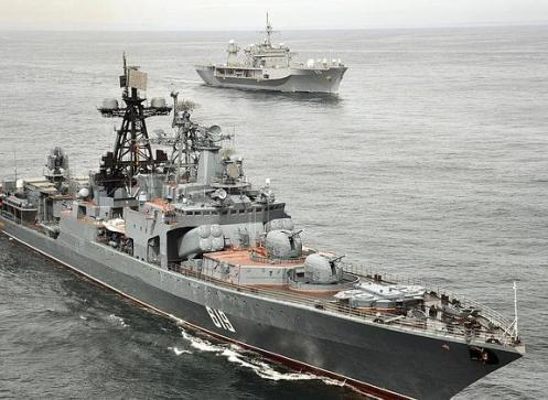 severomorsk--575x420
