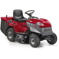 tractor-cortacesped-castelgarden-xdc-bs-hidrostatico-T-2506701-4723431_1
