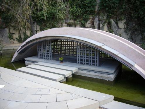 cementerio de montjuich (100)