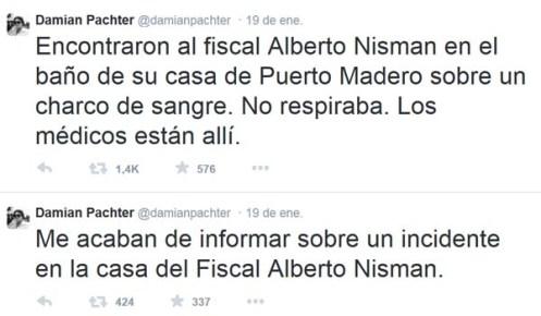 Damián-Pachter-tweets