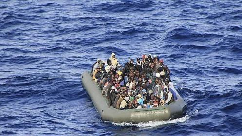 inmigrantesmar-644x362