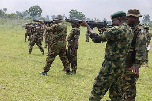 nigeria_tropas180513