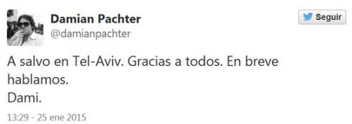 Pachter-Tweet
