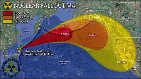 Promieniowanie-z-reaktora-w-Fukushimie