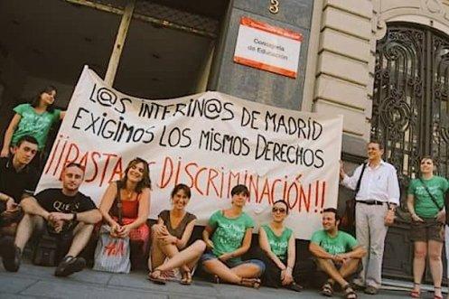 protesta_profesores_interinos