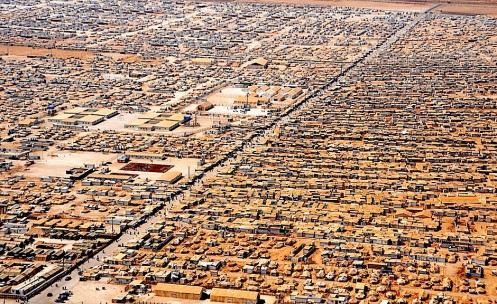 An_Aerial_View_of_the_Zaatri_Refugee_Camp-940x576