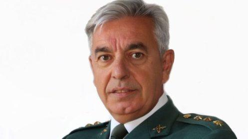 coroneljefeuco-678x381