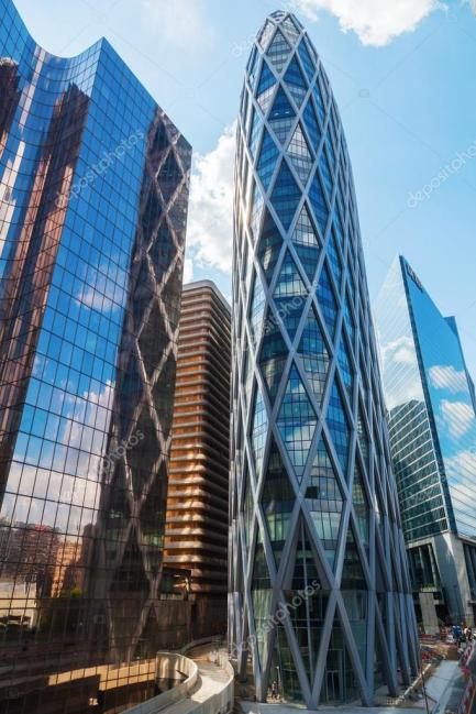 depositphotos_52279361-stock-photo-skyscraper-in-the-financial-district