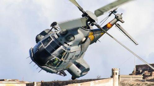 helicoptero-SAR_EDIIMA20140320_0004_13