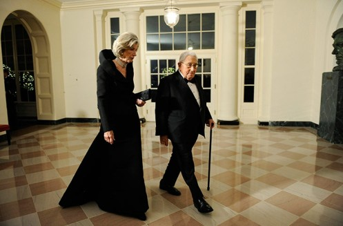 Henry-Kissinger-with-his--010