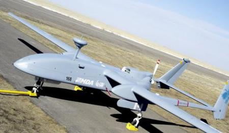 hezbola-desactivar-drones-israelies_1_961602
