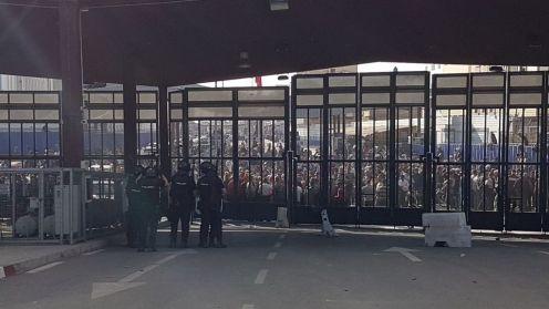 Marruecos-Inmigracion-Melilla-Fronteras-Protestas_sociales-Espana_256984300_51600870_1024x576