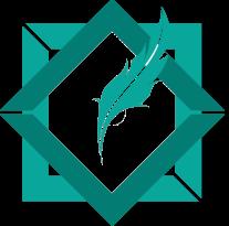 pingpdf_logo