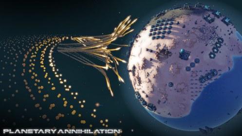 Planetary_Annihilation_Artwork_07