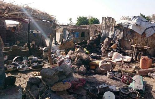 Rann-Foto-Mohammed-Musoke-MSF_EDIIMA20170120_0171_23