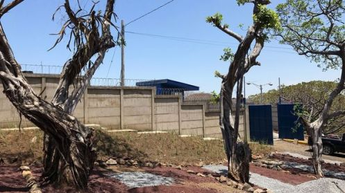 Rusia-instala-centro-de-espionaje-en-Nicaragua-2