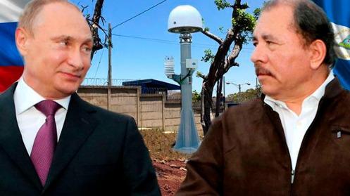 Rusia-instala-centro-de-espionaje-en-Nicaragua