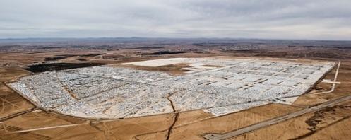 Zaatari-jordania-1
