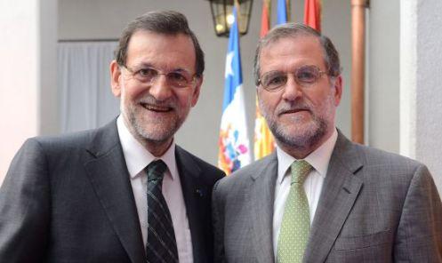 1359144741_041116_1359148178_noticia_normal