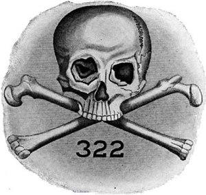 300px-Bones_logo