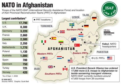 batalla-recursos-Afganistan4