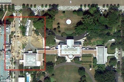 construccion-de-bunker-casa-blanca-indagadores-wp