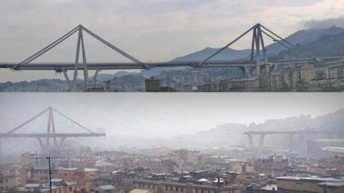 derrumbe-viaducto-genova-655x368