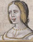 Eleanor_of_Castile,_queen_of_Aragon