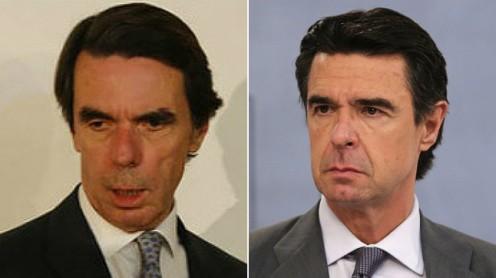expresidente-jose-maria-aznar-ministro-industria-energia-turismo-espana-1455880684079