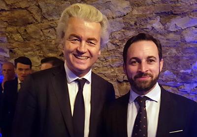 Geert-Wilders-Santiago-Abascal