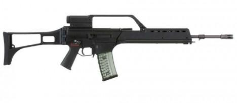 HK-G36-E1-468x204
