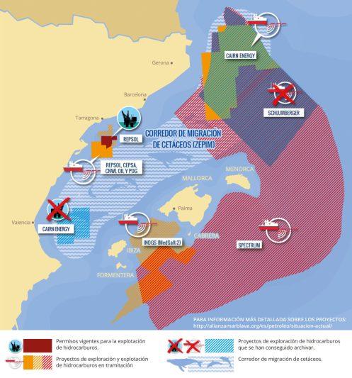 mapa-permisos-levante-161031-folleto-1