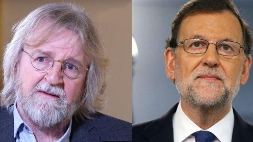 Mariano_Rajoy_Brey-Parecidos_razonables-Vikingos-La_Jungla_243487477_44987610_1024x576