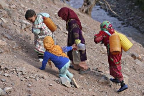proyecto-salud-africa-ong-marruecos-acceso-agua-potable-02